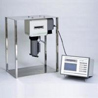 Thiết bị đo độ ẩm ngũ cốc online JE-400