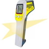 Thiết bị đo nhiệt độ TCVN-IT655
