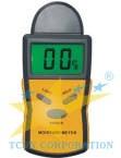 Máy đo độ ẩm vật liệu HP883A