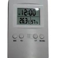 Đồng hồ đo độ ẩm TigerDirect HMKK202