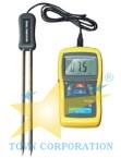 Máy đo độ ẩm gạo Holdpeak HP-7032G