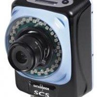 Camera công nghiệp Datalogic SCS1