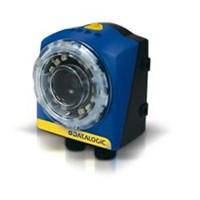 Camera công nghiệp Datalogic SVS2