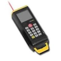Thiết bị đo khoảng cách bằng laser TLM-300