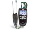 Máy đo nhiệt độ tiếp xúc TK100 - 102