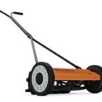 Máy cắt cỏ đẩy tay 54 Exclusive