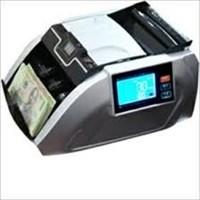 Máy đếm tiền Cashscan 9900