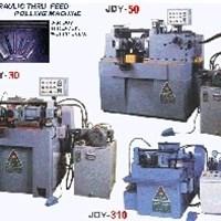 Máy cán ren JDY-310