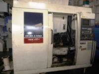 Máy phay CNC Okuma Howa MILLAC 435V