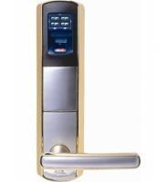 Khóa vân tay, mật mã, chìa công nghệ Adel E7F4