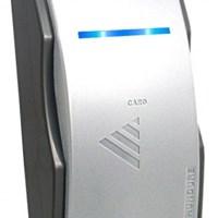 Máy chấm công thẻ từ HUNDURE PXR-50ET