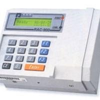 Máy chấm công kiểm soát cửa dùng thẻ RAC-900P