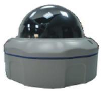 Camera áp trần VP-300