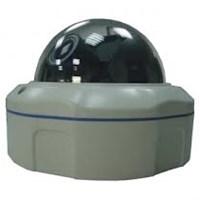 Camera áp trần IR 30 LED VPR-3005
