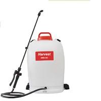 MÁY PHUN THUỐC Electric Sprayer 3WD-161