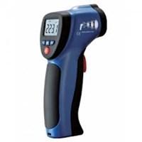 Máy đo nhiệt độ bằng hồng ngoại CEM DT- 8822