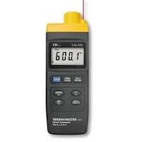 Máy đo nhiệt độ từ xa bằng laze TM 939