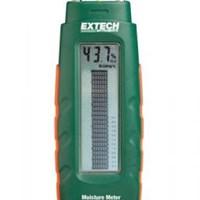 Máy đo ẩm gỗ, ẩm vật liệu xây dựng EXTECH MO210
