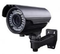 Camera Fuho IR-908
