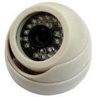 Camera Fuho IR-919D