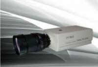 Camera Fuho FIB-TI600