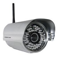 Camera IP Foscam FI8904