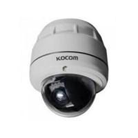 Camera quay quét Kocom KZC-VISPT10