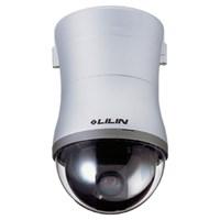 Camera trong nhà Lilin PIH-7630DHPF