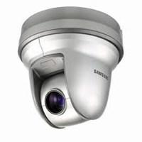 Camera quay quét Samsung SPD-1000P