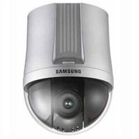 Camera quay quét Samsung SPD-2700P