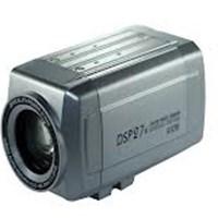 Camera Vantech VT-16X
