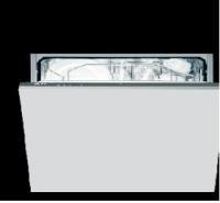 Máy rửa bát Ariston LFT-116AEX