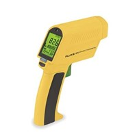 Máy đo nhiệt độ hồng ngoại Fluke 574