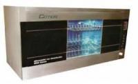 Máy sấy bát Coter DD-800A