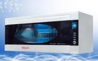Máy sấy bát Pelia YLD53C-A