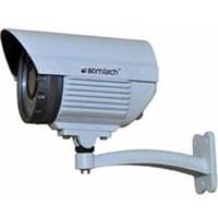 Camera Samtech STC-503G
