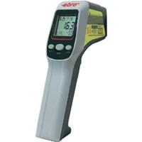 Máy đo nhiệt độ bằng hòng ngoại TFI 250