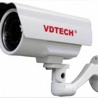 Camera màu hồng ngoại VDTech VDT-216EA
