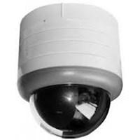 Camera Vantech VT-201PT
