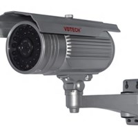 Camera màu hồng ngoại VDTech VDT-117F