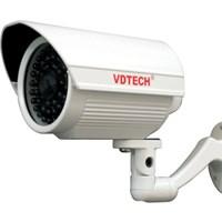 Camera hồng ngoại VDTech VDT-405F