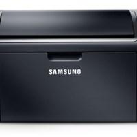 Máy in Samsung ML-2164