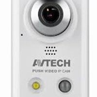 Camera Avtech AVN812z
