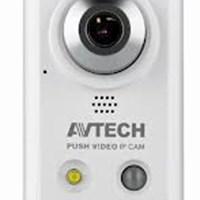 Camera Avtech AVN812z