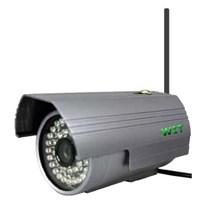 Camera WIT-6060C