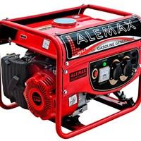 Máy phát điện Alemax  2.2KW