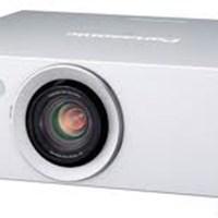 Máy chiếu Panasonic PT-D5000ES