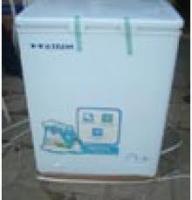 Tủ đông lạnh Ateam TFZ-100