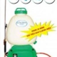 Máy phun thuốc trừ sâu ESR16C