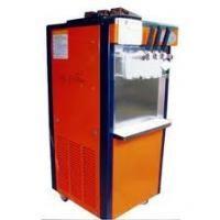 Máy làm kem Donper BJ-7232